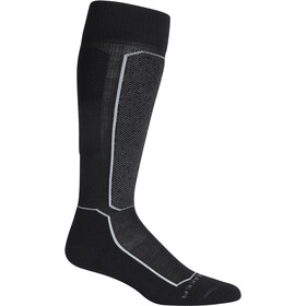 Icebreaker Ski+ Light OTC Socks Women black